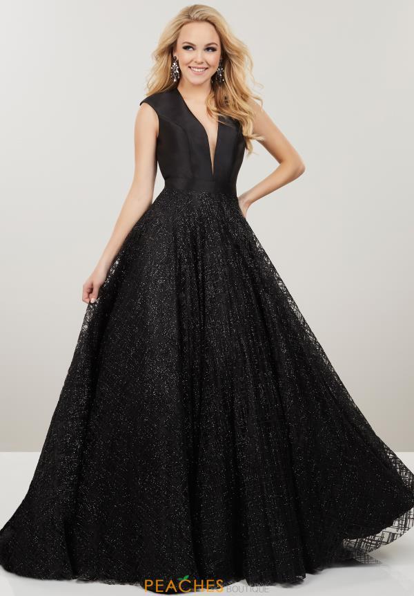 c2556d3e1fd Panoply Dress 14911