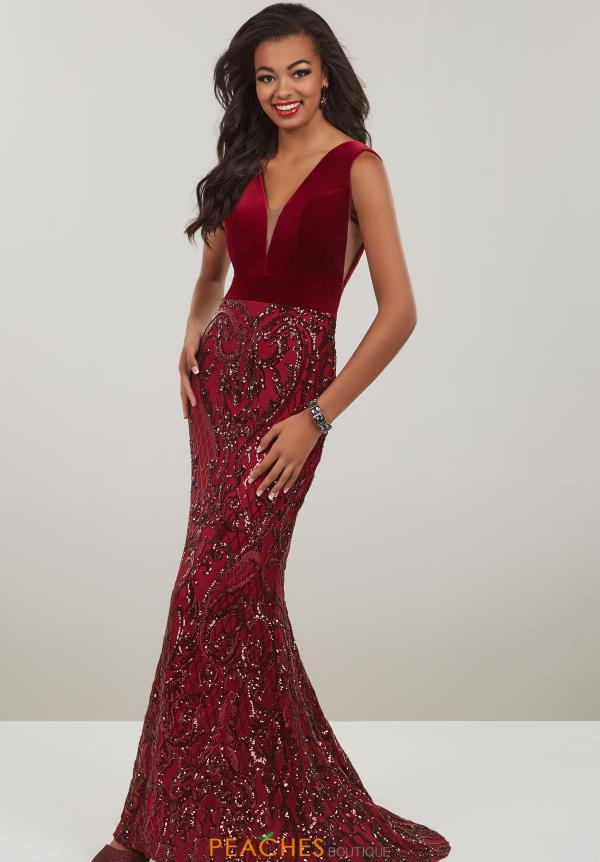 07efef64a20 Panoply Dress 14927