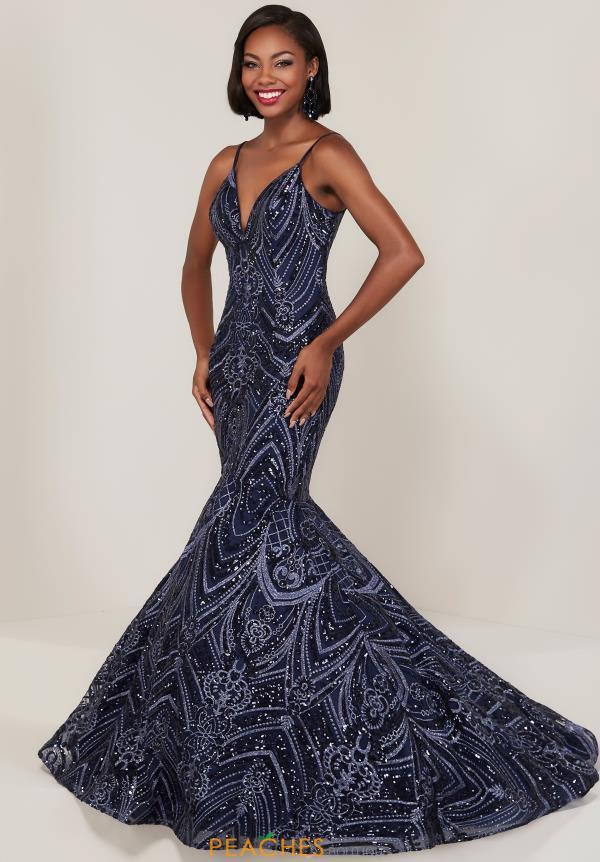 b088b09eb5a Tiffany Dress 16326