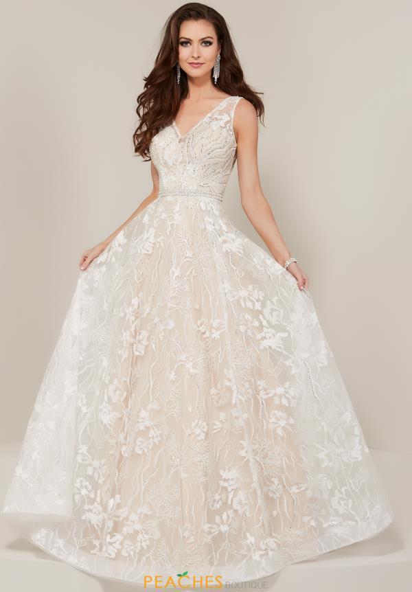 ace45e4cc7a0 Tiffany Dress 16346