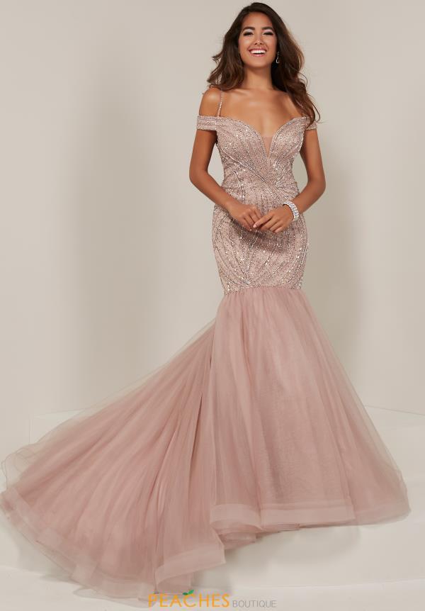 c6526e5ea09a Tiffany Dress 16363