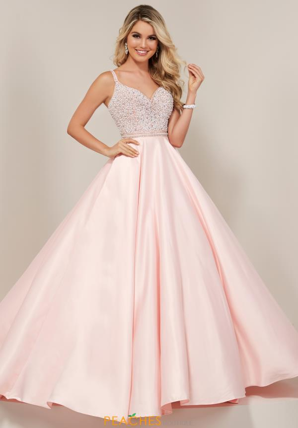 35d55c3bc7c Tiffany Dress 16367