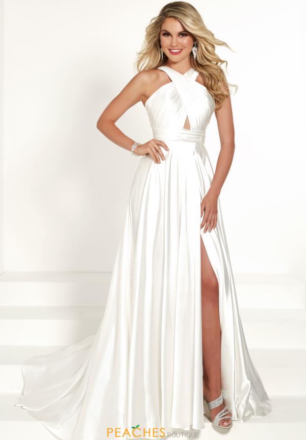 f180c6c8079b Tiffany Dress 46154
