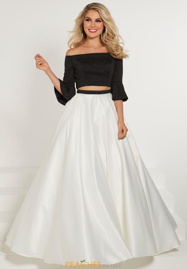 9ad89343ecf4 Tiffany Dress 46191