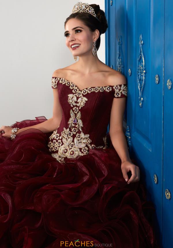 e5947dc4cea Tiffany Quince Dress 24041