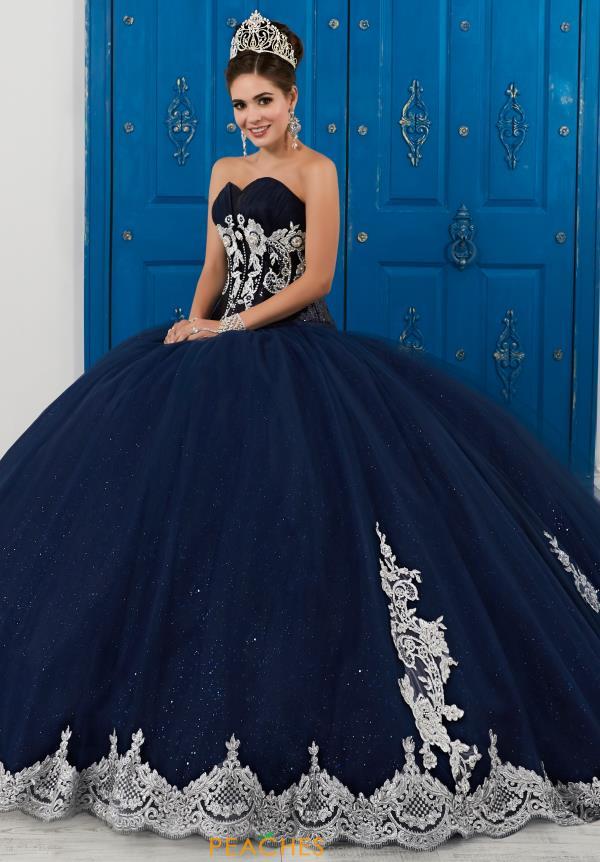 04972544cdf Tiffany Quince Dress 24045