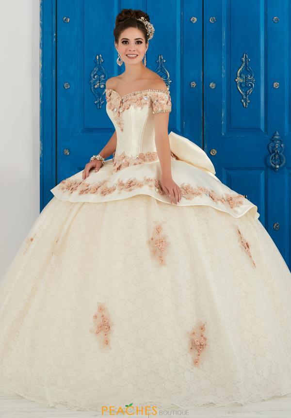 19957f5c614 Tiffany Quince Dress 24048