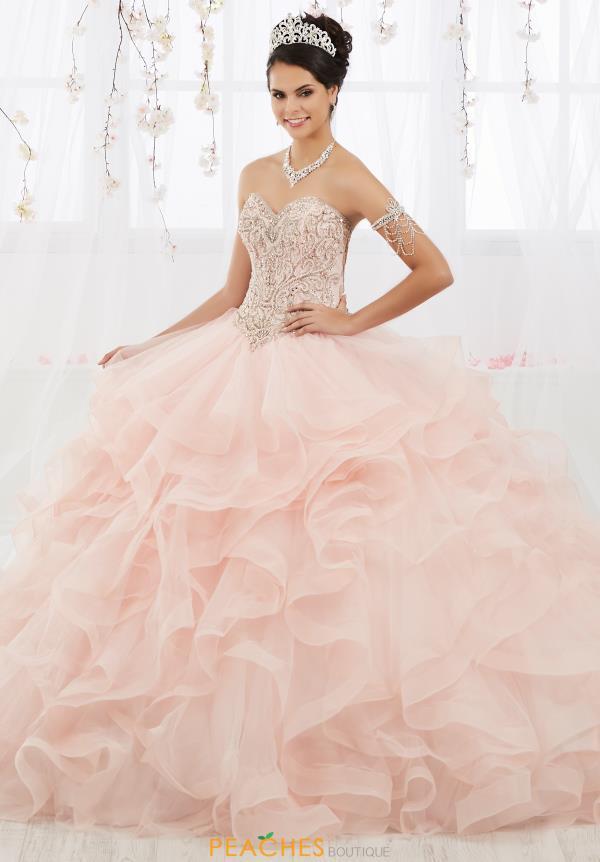 a68f2fb7a7f Tiffany Quince Dress 26911