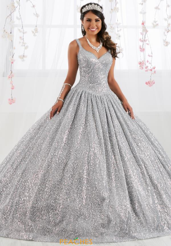 a3a9305ff82 Tiffany Quince Dress 56373
