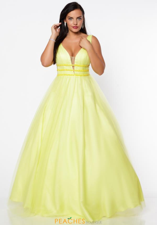 7b10e79ecb0 Milano Formals Dress E2779