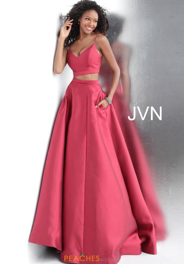 bd70dd3cb9 JVN by Jovani Dress JVN59636