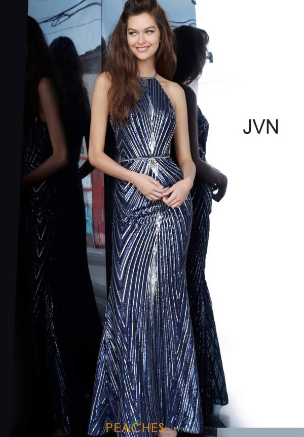 JVN by Jovani Dress JVN4710