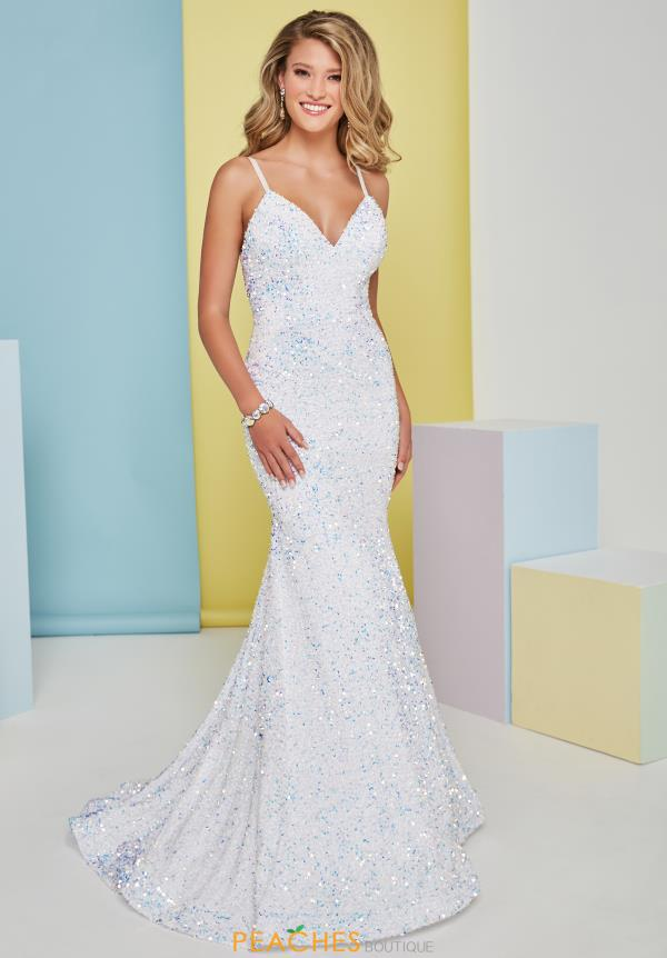 Tiffany Dress 16461