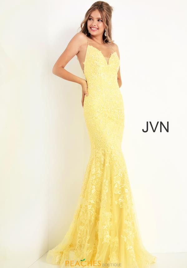 JVN by Jovani Dress JVN02258