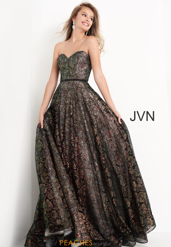 JVN by Jovani Dress JVN02324