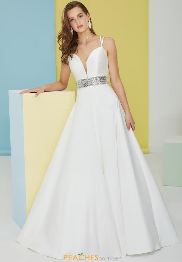 Tiffany Dress 27322