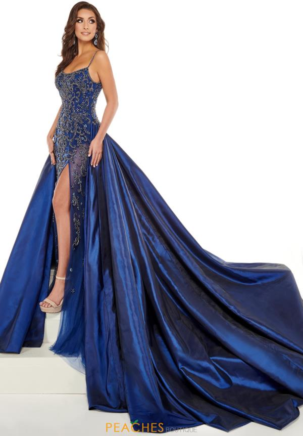 Prima Donna Pageant Dress 50026