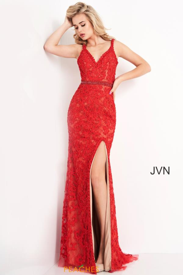 JVN by Jovani Dress JVN03103
