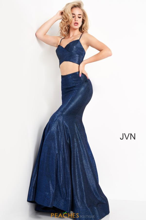 JVN by Jovani Dress JVN04559