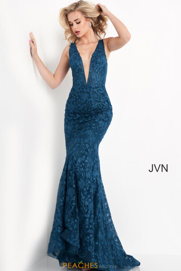 JVN by Jovani Dress JVN04591