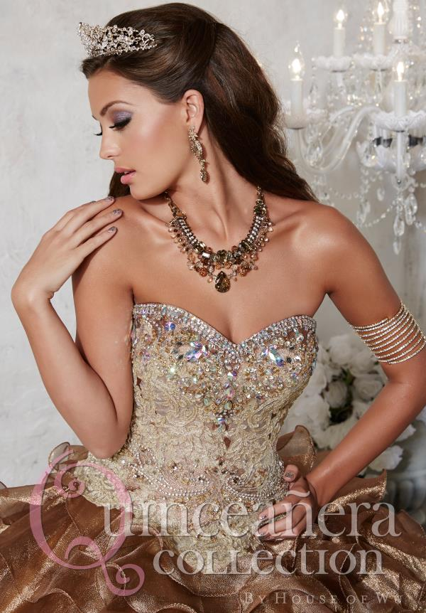 Funky Prom Dress Stores In Indianapolis Frieze - Wedding Dress Ideas ...