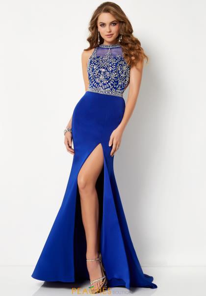 Studio 17 Dress 12658