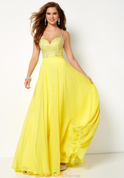 Studio 17 Dress 12659