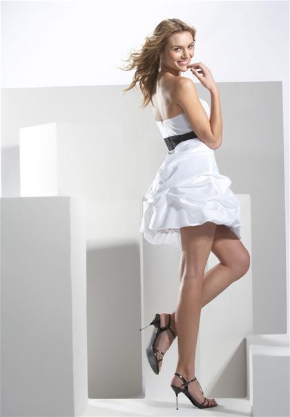 Prom Dresses 2011 Cheap
