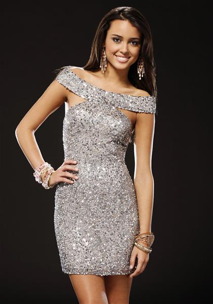 Prom Dresses Under 200 Dollars