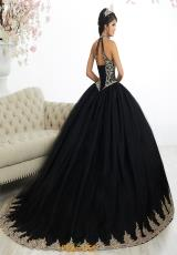 15 Black Dresses