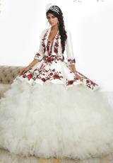 b266aca706b Tiffany Quince Dress 26892