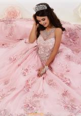 b73c25745 Tiffany Quince Dress 26884