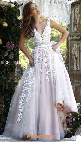 Dressing For Wedding Reception 57 Off Awi Com