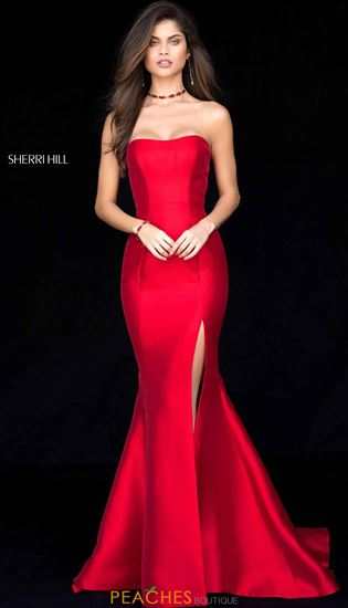 Military Ball Dresses Army Marine Corp Navy Ball Gown