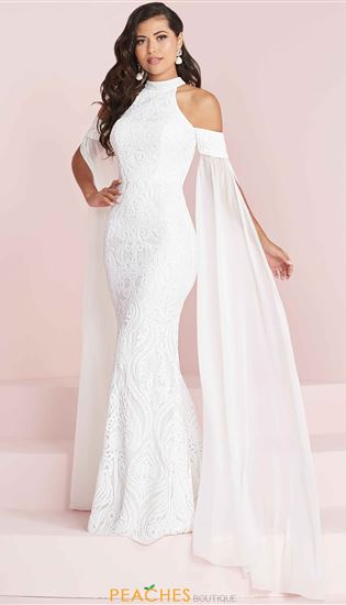 Wedding Reception Dresses Bride Reception Gowns For 2020