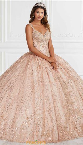 Tiffany Quinceanera Dresses Cotillion Dresses