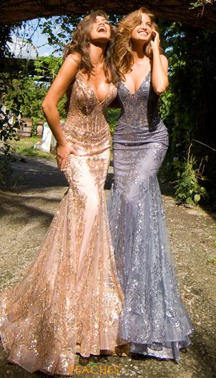 Prom Dresses 2020 Unique Prom Gowns Peaches Boutique