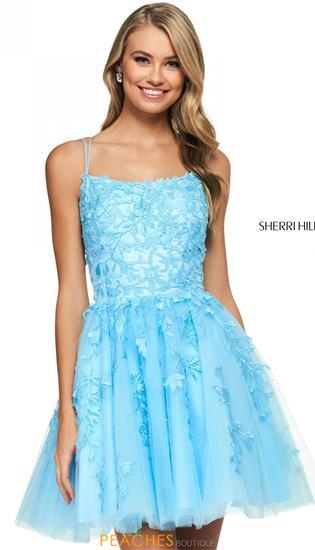 homecoming dresses,homecoming dresses,homecoming dresses near me,homecoming dress stores,homecoming dresses,