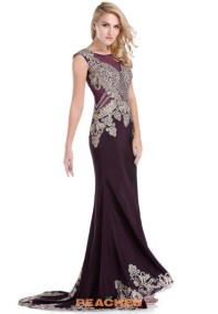 Romance Couture RD1528