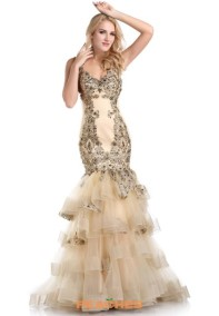 Romance Couture RD1586