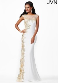 JVN by Jovani JVN98300