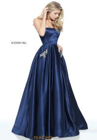 Prom Dresses 2017 | Peaches Boutique