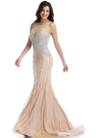 Romance Couture RM6060