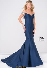 JVN by Jovani JVN23455