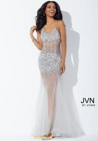 JVN by Jovani JVN24736