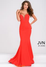 JVN by Jovani JVN31607