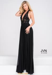 JVN by Jovani JVN33922