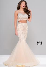 JVN by Jovani JVN36891
