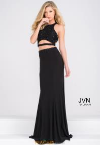 JVN by Jovani JVN40323