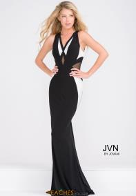 JVN by Jovani JVN41548